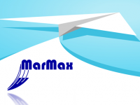Newsletter MarMax
